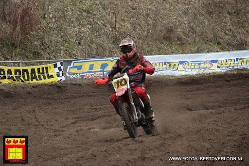 Motorcross circuit Duivenbos overloon 17-03-2013 (74).JPG