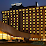 SHERATON PADOVA HOTEL & CONFERENCE CENTER's profile photo