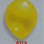 Balon Grosir 8