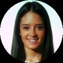 Natalia Hernández Flores