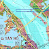 Hà Nội đề xuất xây 4 cầu qua sông Hồng và sông Đuống