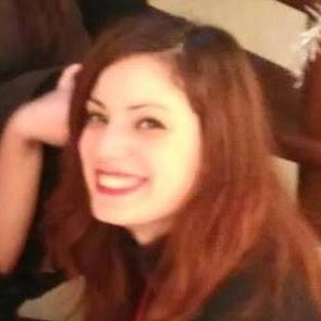 Francesca Trenta picture