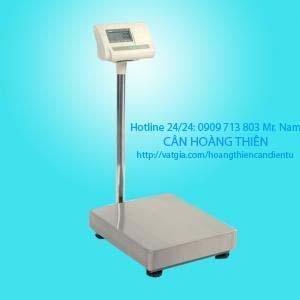 cân bàn yaohua yht3 100kg