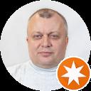 Sergey Mikhalchuk