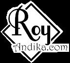 Roy Andika