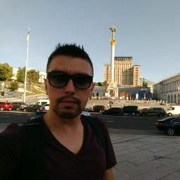 Burak Erkcra picture
