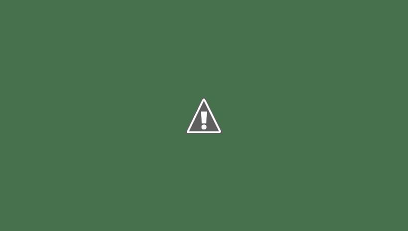 2002 chevy trailblazer off road