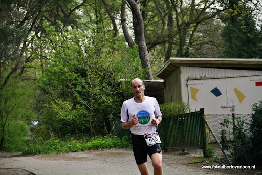 Kleffenloop overloon 22-04-2012  (139).JPG