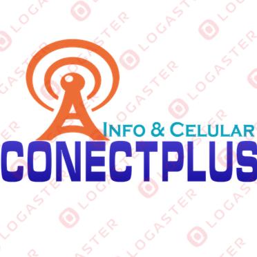 Conect Plus