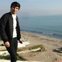 Furkan Bozal kullanıcısının profil fotoğrafı