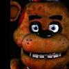 jammie bear00