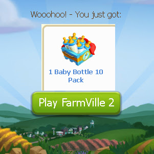 farmville-2-baby-bottle-freebie-get-10x-farmville-2-free-baby-bottles