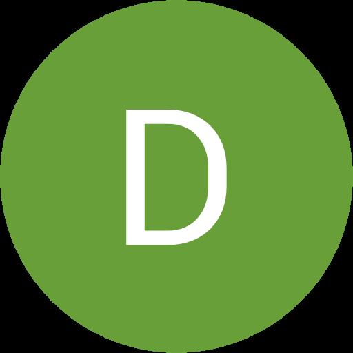 Desmond Roche