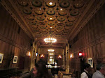 Inside the Millennium Biltmore's Gallery Bar