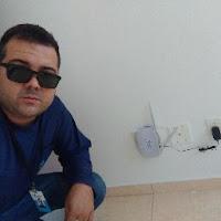 Foto de perfil de Huandersson Rodrigues