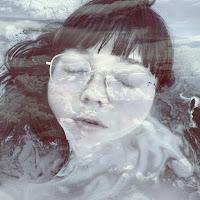 Alissa Beavers's avatar