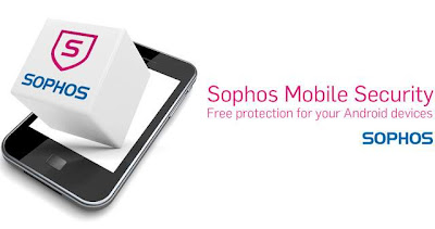 Sophos actualiza el antivirus gratuito para Android Mobile Security close