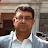 Ishtiaq Hussain avatar image