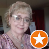 Carol Jean Cook