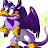 meelis ant avatar image