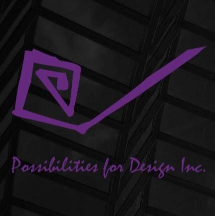 Possibilities for Design