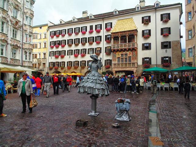 passeando - Passeando pelos Balcãs... rumo à Roménia! - Página 11 DSC00141