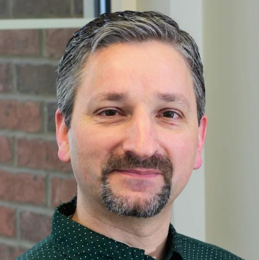 David Yoder