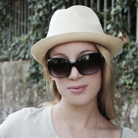 Aurora Berill