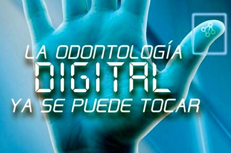 odontologia-digital