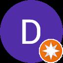 Darren Star