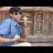 Sukanta Dey avatar image