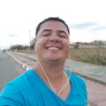 Crish Menezes