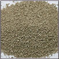 whole cane sugar, grey
