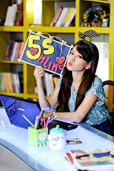 Sitcom 5S Online - Chi pu