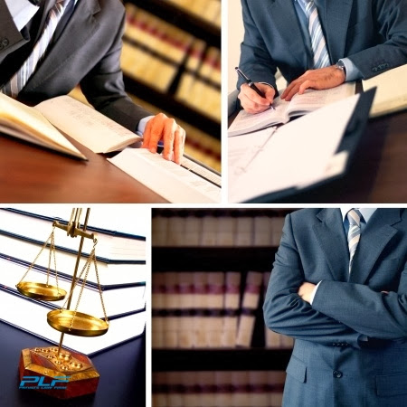 Legal regime applicable to foreign employees in Vietnam