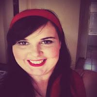 Michelle Müller's avatar