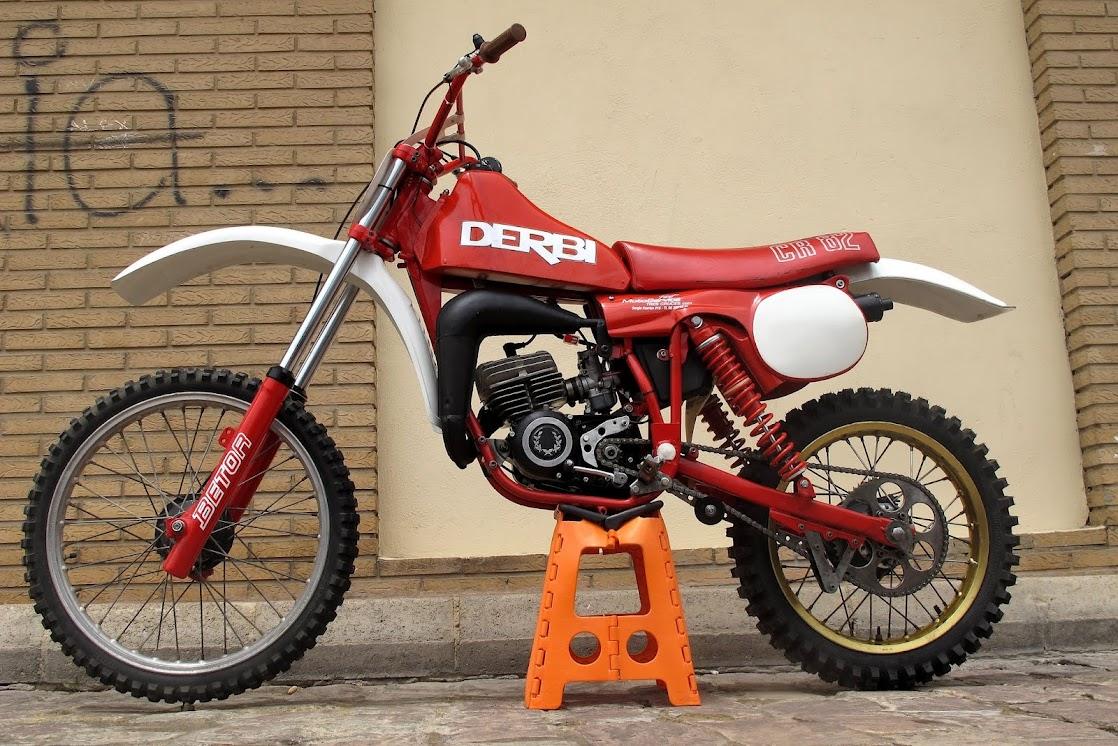 Derbi CR 82 - Motoret - Página 4 IMG_1804