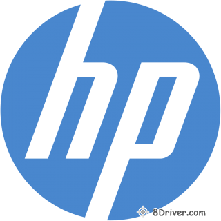 download driver HP LaserJet P4010 Series 19.5