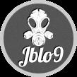 Jblo9 BloG