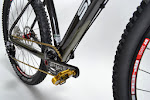 Sarto Ampezzo 650B SRAM XX1 Complete Bike at twohubs.com