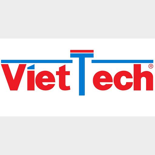 VietTech