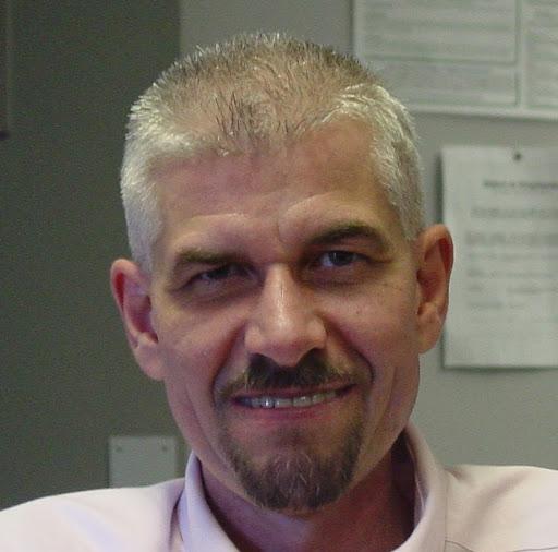 David Wahl