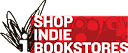 Find Where It Began at your Local Indie Bookstore