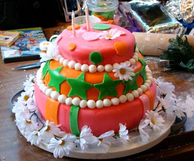 Happy Birthday ECards Cakes Wishes SMS Dress Recipes Poem Quotes