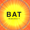 BlakeAlex