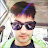 Sheetal Sharma avatar image