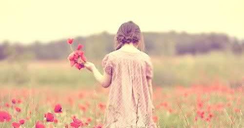 1001 bài thơ tâm trạng buồn của người con gái hay & mới nhất