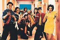 List Of Star Plus Serials 2003 - tecnorety's blog