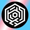MazeOfEncryption