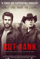 Cut Bank - Thoát Khỏi Làng Quê